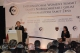 """UVODNA REČ PREDSEDNICE REPUBLIKE KOSOVO, GOSPOĐE ATIFETE JAHAJAGA NA MEĐUNARODNOM SAMITU ŽENA """"PARTNERSTVO ZA PROMENE-JAČANJE ŽENE"""""""